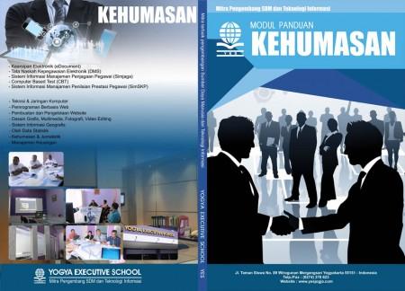 Pelatihan Manajemen Sumber Daya Manusia (MSDM) Kehumasan