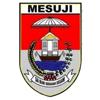 BKD Kabupaten Mesuji