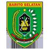 Barito Selatan