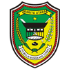 Kabupaten Barito Utara