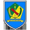 Kabupaten Bolaang Mongondow
