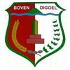 Kabupaten Boven Digoel