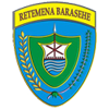 Kabupaten Buru