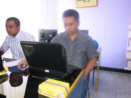 Pelatihan-Sistem-Informasi-Geografis