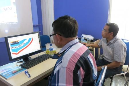 pelatihan-desain-grafis-untuk-media-informasi