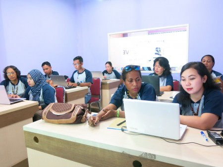 pelatihan-teknologi-informasi-komputerisasi-kearsipan-elektronik-e-filing