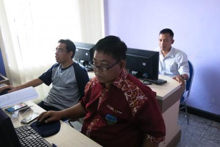 pelatihan-teknologi-informasi-dari-dinas-perhubungan-komunikasi-dan-informatika-dishubkominfo-kabupaten-murung-raya
