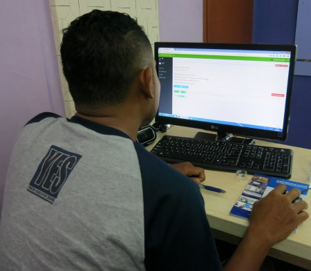 evaluasi-pelatihan-pengembangan-sdm-dan-teknologi-informasi-dengan-aplikasi-computer-based-test-cbt