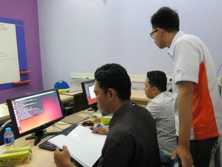 pelatihan-jaringan-komputer-berbasis-linux-tingkat-dasar