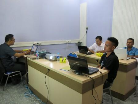 pelatihan-jaringan-komputer-intranet-dan-internet