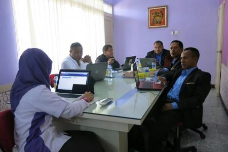 pelatihan-teknologi-informasi-sejd-republic-democratic-timor-leste