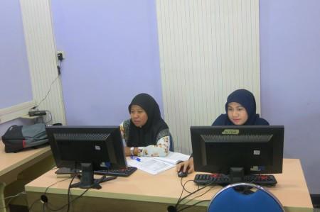 pelatihan-teknologi-informasi