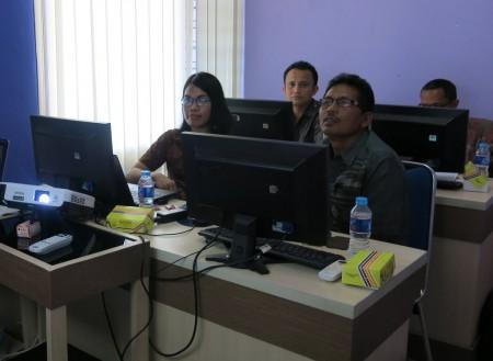pelatihan-e-government-sistem-informasi-hukum-dan-peraturan-perundang-undangan-sikumperda