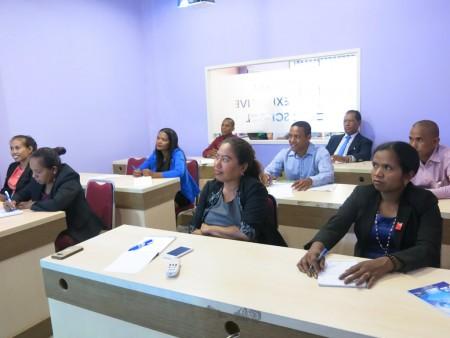 pelatihan-pengembangan-sdm-ministry-of-justice-moj-republic-democratic-timor-leste