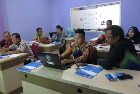 pelatihan-pengelolaan-tata-naskah-kepegawaian-dms-document-management-system