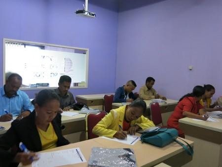 pelatihan-pengembangan-sdm-ministerio-da-solidariedade-social-mss-republic-democratic-timor-leste