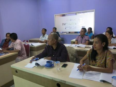 pelatihan-pengembangan-sumber-daya-manusia-sdm-ministry-of-justice-moj