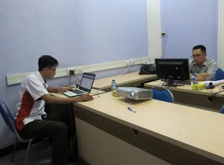 pelatihan-teknologi-informasi-administrator-jaringan-linux