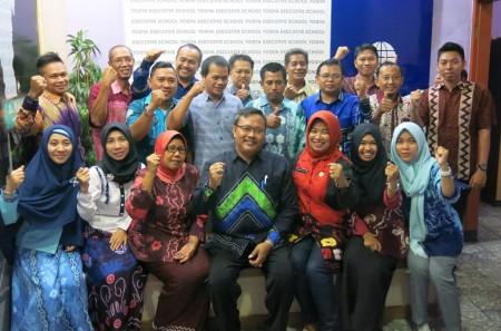 pelatihan-e-government-dinkes-kabupaten-balangan