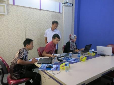 pelatihan-e-government-dari-dewan-perwakilan-rakyat-daerah-dprd-kabupaten-pekalongan