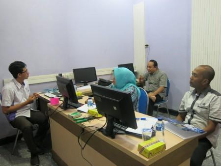 pelatihan-administrator-jaringan-komputer