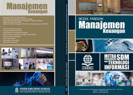 Pelatihan Pengembangan SDM Manajemen Keuangan